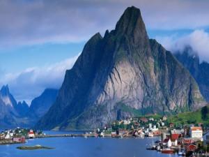 World___Norway_Lofoten_Islands_in_Norway_060147_29